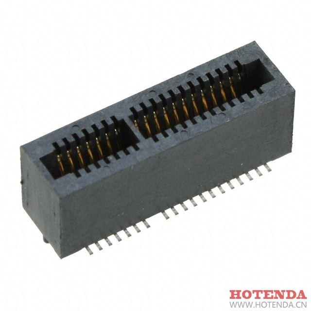 MEC1-120-02-S-D-A