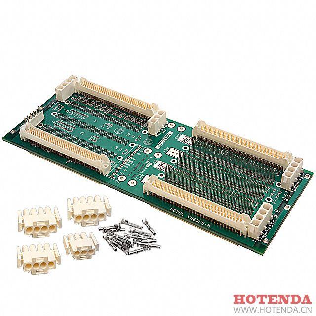 VMEBP05M00