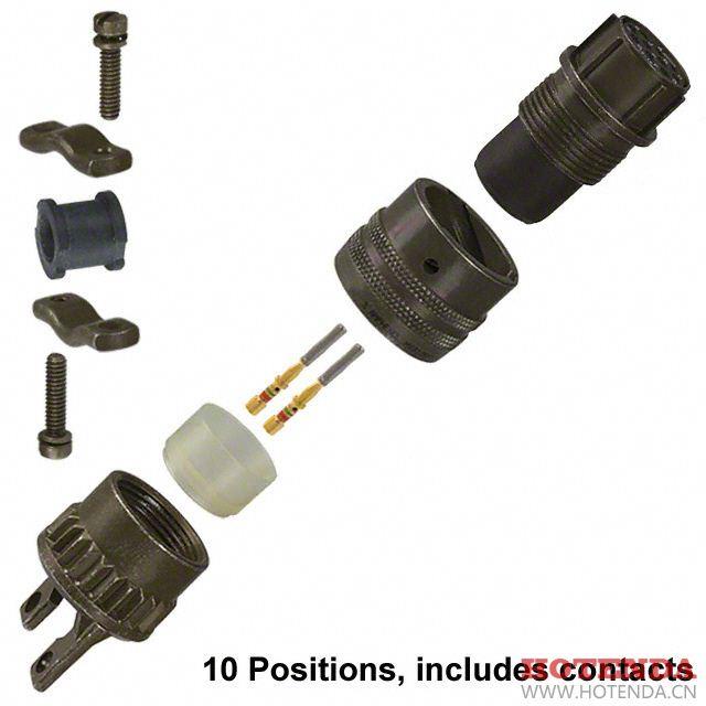 PT06SE-12-10S(470)
