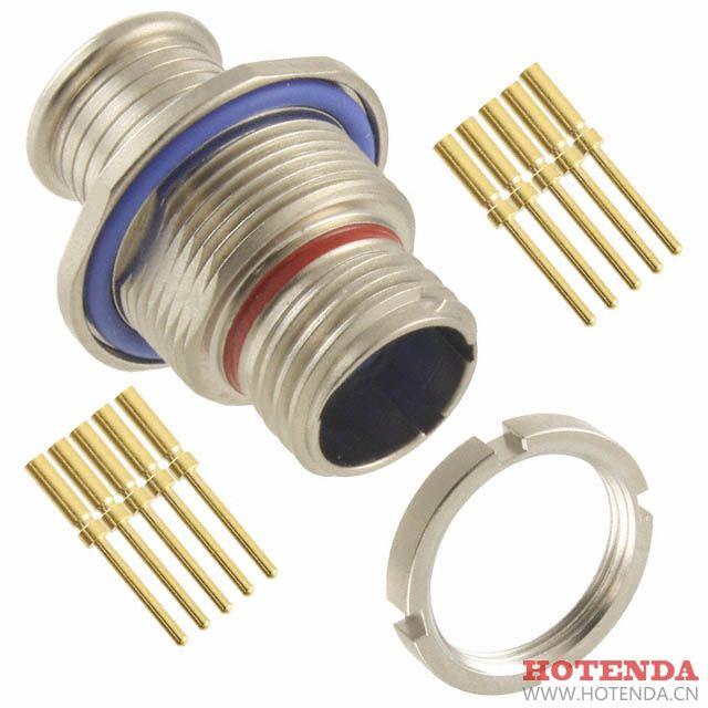 MKJ1A7F7-10PA