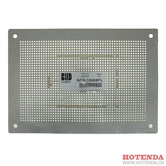 NBX-10988-PL
